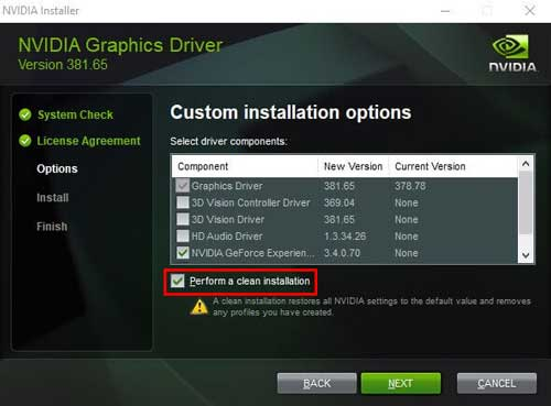 perform-a-clean-installation-nvidia-installer-failed.jpg