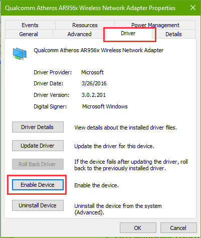 wireless-adapter-driver-enable-device-windows-10.png