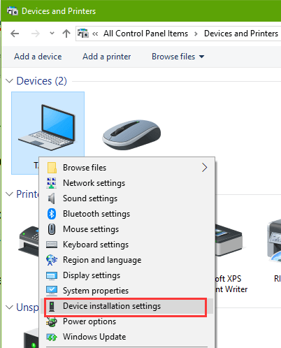 devices-printers-installation-settings.png
