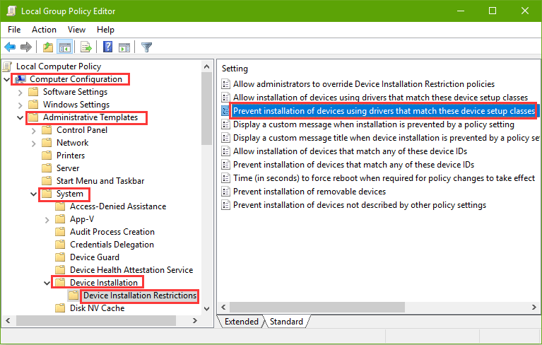 group-policy-prevent-installation-devices-windows-10.png