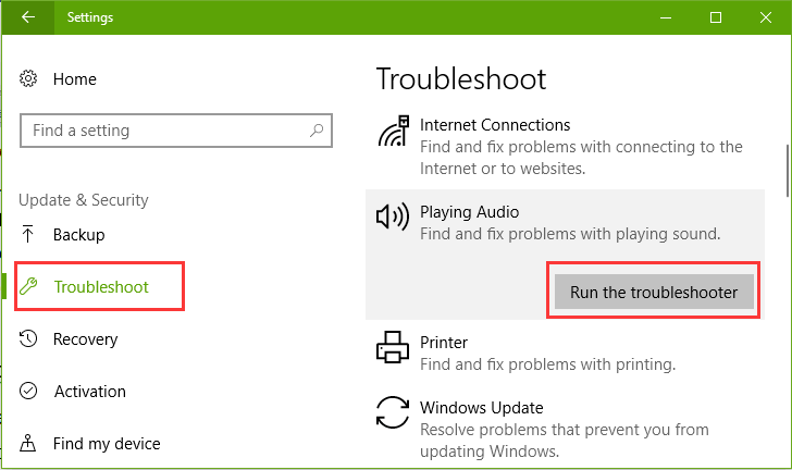 settings-troubleshoot-playing-audio-windows-10.png