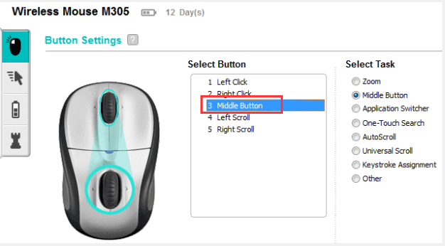 settings-middle-mouse-button-scroll-wheel.png