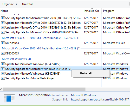 uninstall-kb4054517-windows-10-16299-125.png