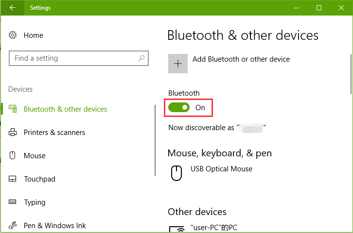 fix-bluetooth-option-missing-windows-10-fall-creators-update.png
