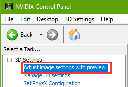 nvidia-adjust-image-settings-preview.png