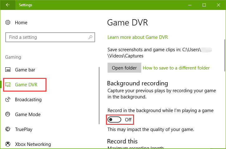 settings-xbox-game-dvr-disable-background-recording.png