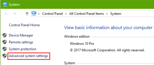 system-advanced-system-settings-windows-10.png