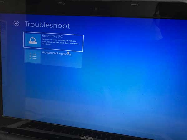 troubleshoot-screen-advanced-options-safe-mode-windows-10