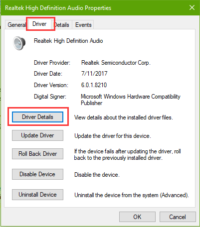 device-manager-driver-tab-driver-details.png
