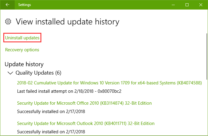 uninstall-updates-windows-10.png