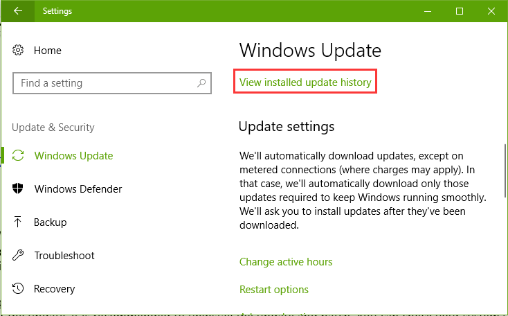 view-installed-update-history-windows-10.png
