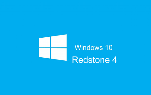 windows-10-redstone-4-spring-creators-update-2018.png