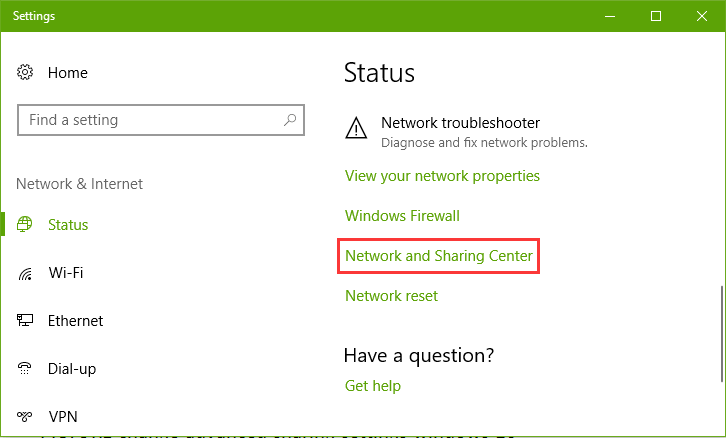 settings-network-sharing-center-windows-10.png