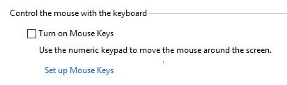 Fix: PUBG Mouse Acceleration after Windows 10 Creators Update