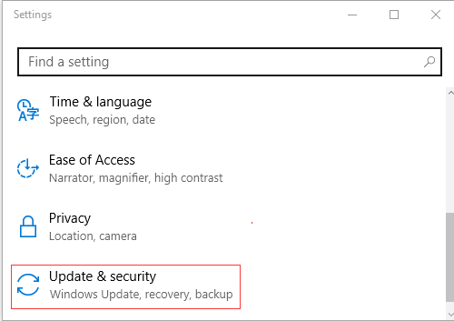 How to Disable Windows Defender in Windows 10/8/7 | Driver