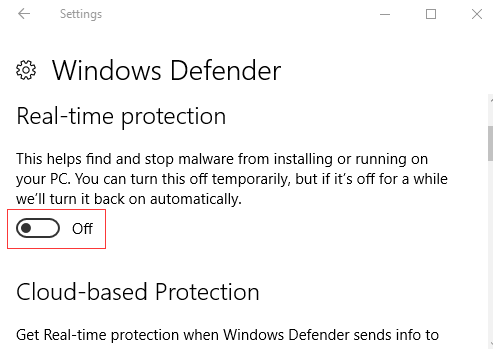 temporarily-disable-windows-defender-windows-10.png