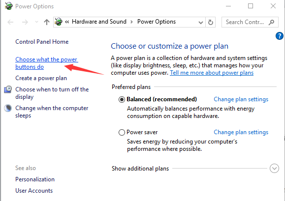 power-options-computer-won't-turn-off-windows-10.png