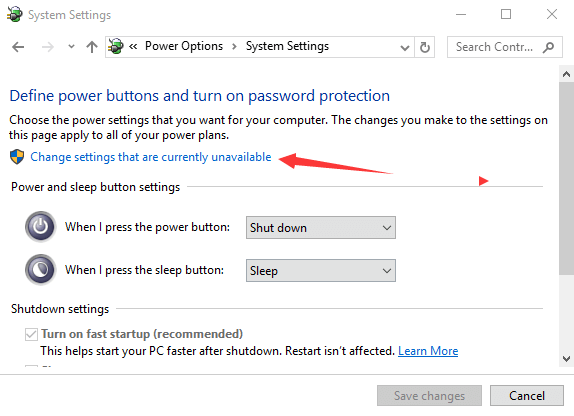 settings-computer-won't-turn-off-windows-10.png