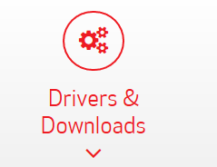 download-canon-printer-driver-windows-10.png