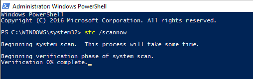 powershell-unexpected-store-exception.png