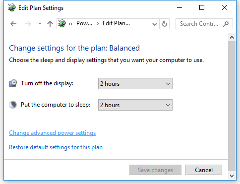 change-brightness-not-working-windows-10.png