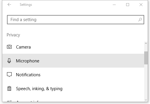 settings-microphone-not-working-windows-10-update-1803-2018.png