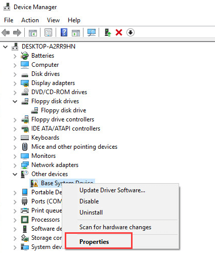 properties-fix-base-system-device-driver-issue-in-device-manager-windows-10.png