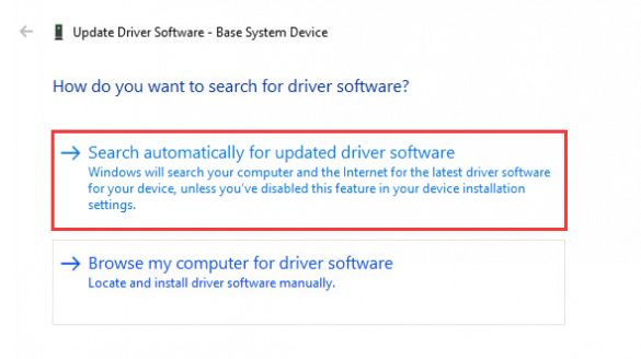search-automatically-for-updated-driver-software-fix-base-system-device-driver-issue-in-device-manager-windows-10.png