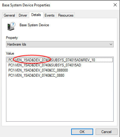 the-top-id-fix-base-system-device-driver-issue-in-device-manager-windows-10.png
