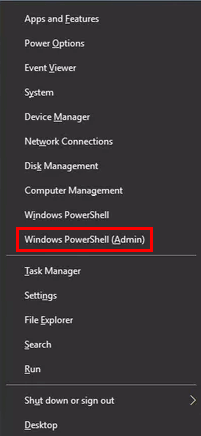 command-prompt-sihost-exe-unknown-hard-error-windows-10-update-2018.png