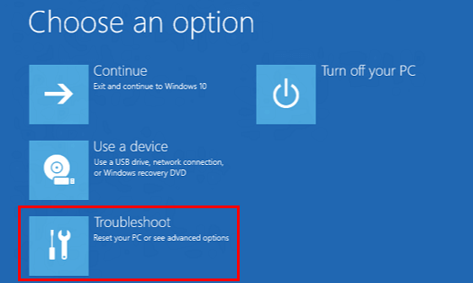 troubleshoot-windows-rollback-loop-windows-10-update-2018.png