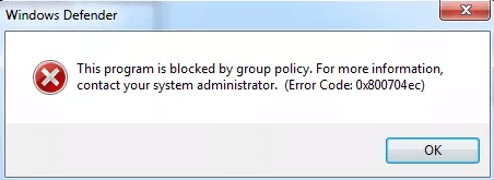 fix-error-code-0x800704ec-windows-defender.png