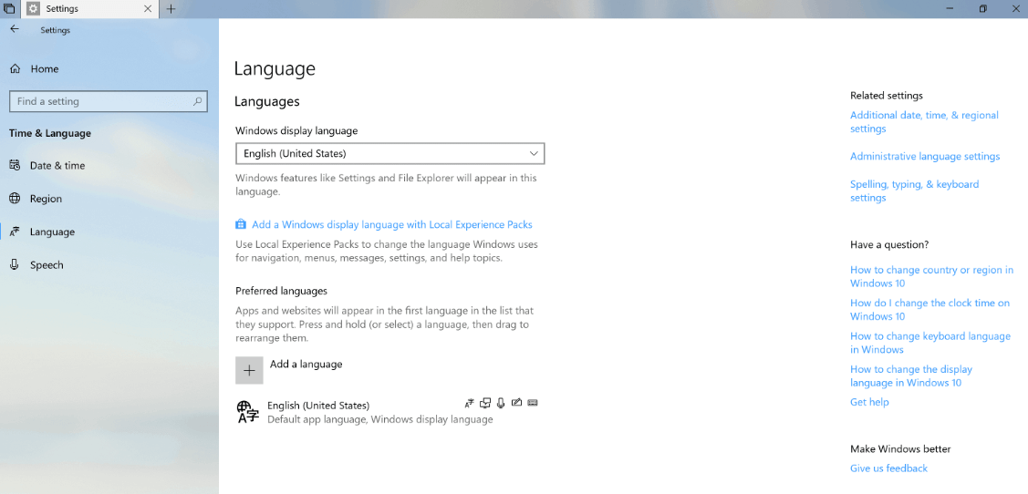 language-windows-10-insider-preview-build-17686-rs5.png