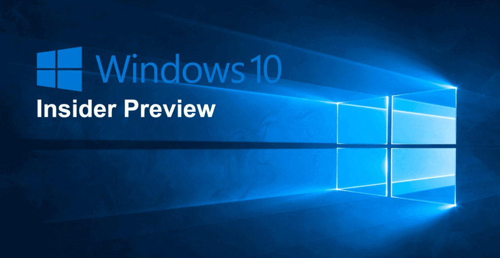 microsoft-windows-10-insider-preview-build-17686-rs5.png