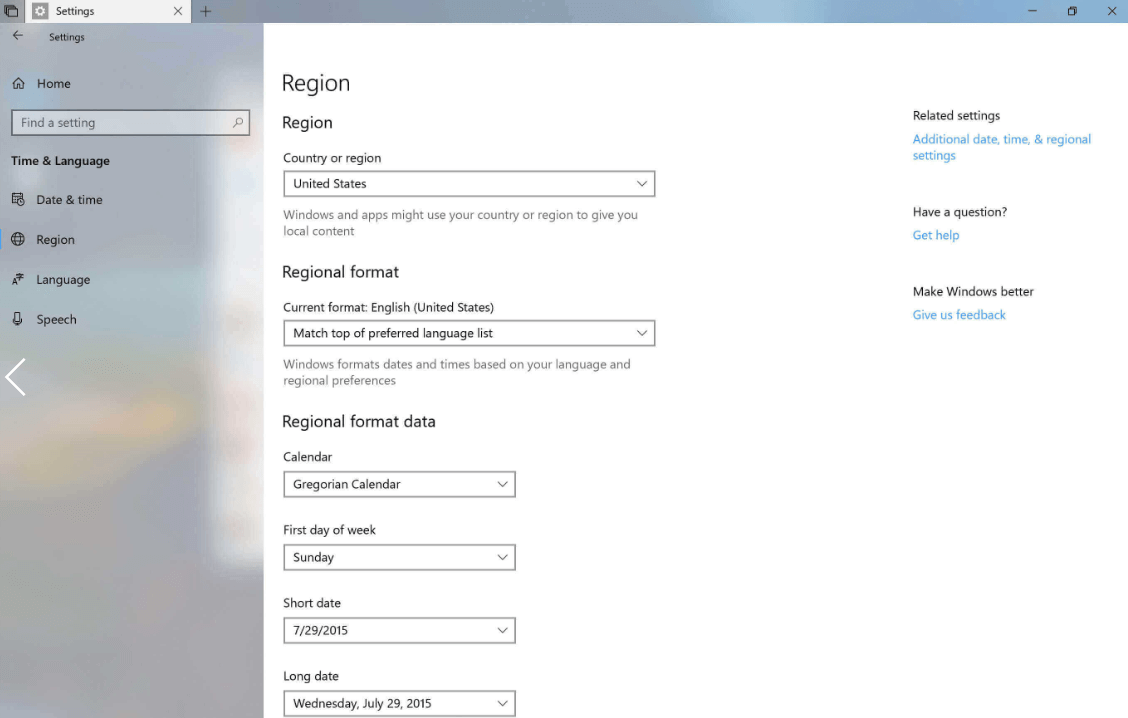 region-page-windows-10-insider-preview-build-17686-rs5.png