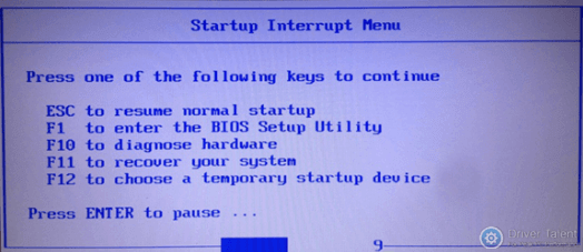 startup-interrupt-menu-enter-bios-lenovo-laptops.png