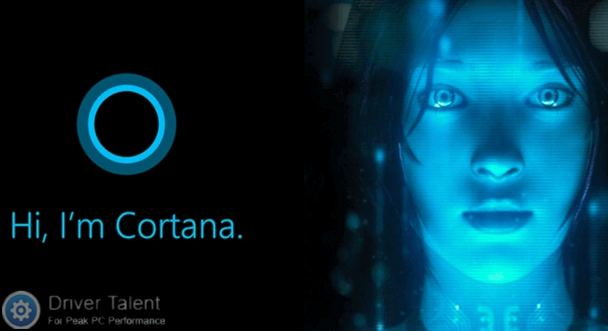 tuesday-microsoft-fix-security-issue-of-cortana.png