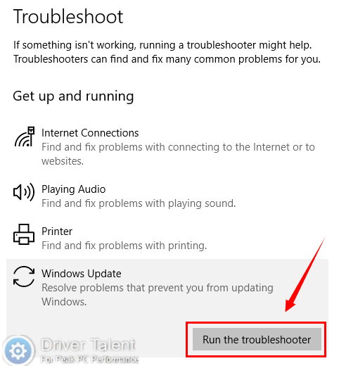 run-the-troubleshooter-fix-update-error-0x800f0900-windows-10.png