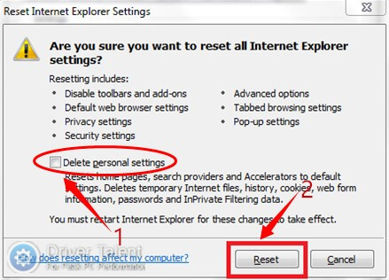 reset-internet-explorer-has-stopped-working-windows-10.jpg