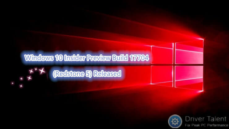 microsoft-windows-10-insider-preview-build-17704-redstone-5.jpg