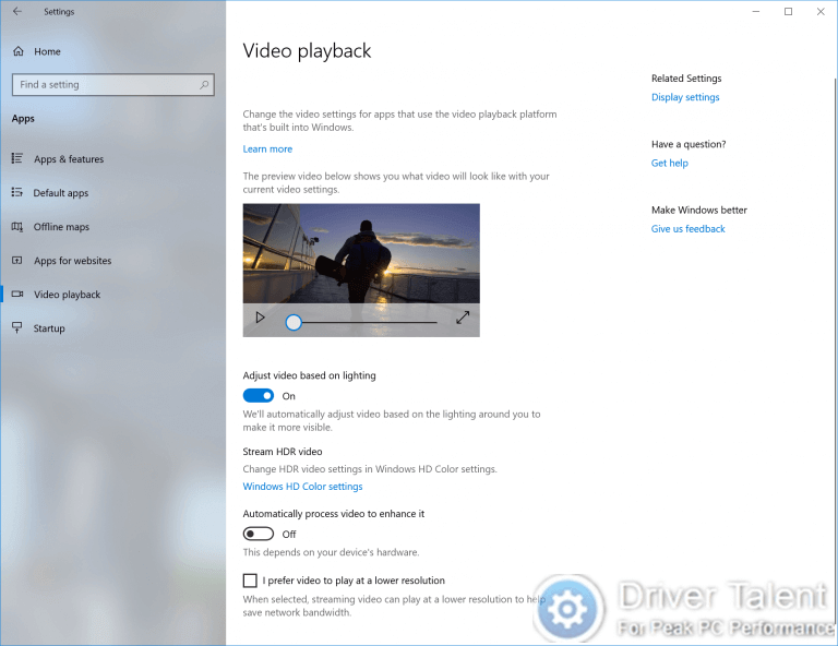 video-windows-10-insider-preview-build-17704-redstone-5.png