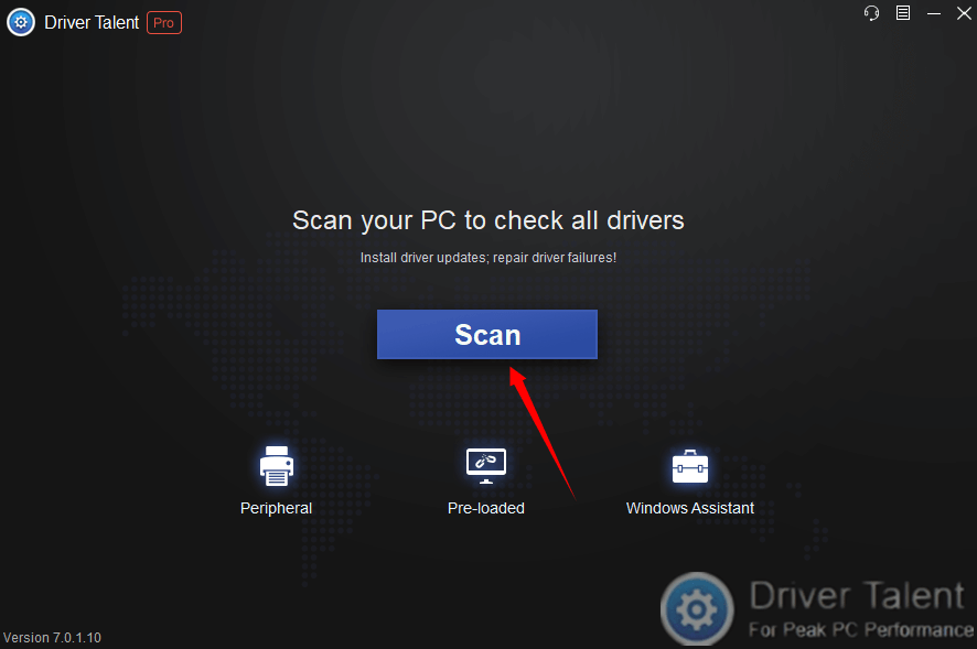 driver-talent-fix-windows-update-error-80070666.png