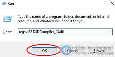 run-fix-d3dcompiler-43-dll-missing-error-windows-10-8-7-vista-xp.png