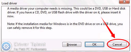 cancel-fix-media-driver-your-computer-needs-is-missing.png
