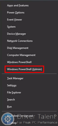 powershell-fix-file-system-error-2147219196-windows-10.png