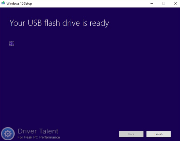 finish-fix-bootrec-fixboot-access-denied-windows-10.png
