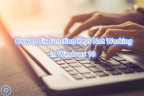 how-to-fix-function-keys-not-working-windows-10.jpg