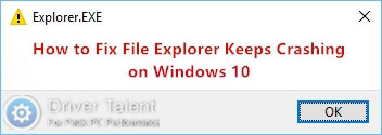 fix-file-explorer-keeps-crashing-windows-10.jpg