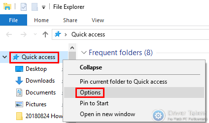 quick-access-fix-file-explorer-keeps-crashing-windows-10.png