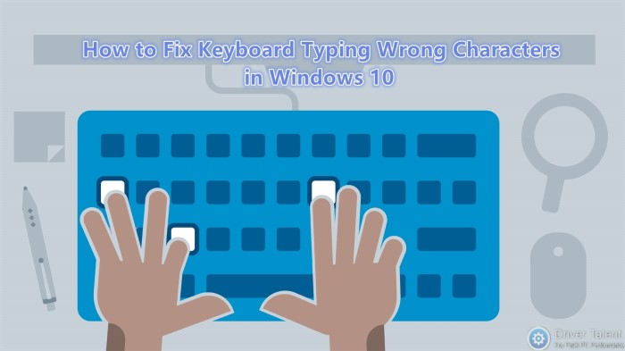 fix-keyboard-typing-wrong-characters-windows-10.jpg